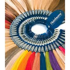 hairdreamscolorring